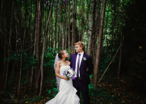 2015 Wedding Highlights